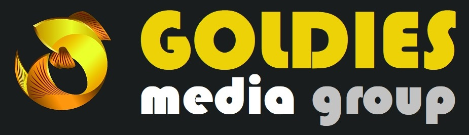 Goldies Media